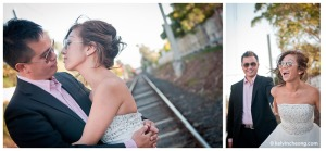 melbourne-pre-wedding-photography-wd-23