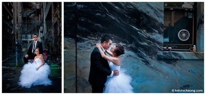melbourne-pre-wedding-photography-wd-17