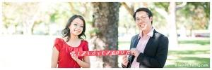 kc-melbourne-engagement-photography-kr-10