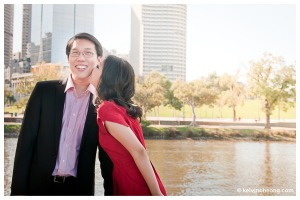 kc-melbourne-engagement-photography-kr-04