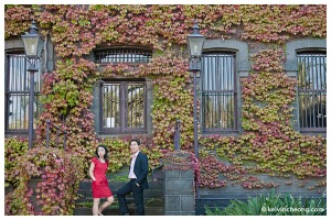kc-melbourne-engagement-photography-kr-12