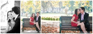 kc-melbourne-engagement-photography-kr-05