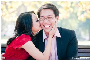 kc-melbourne-engagement-photography-kr-07