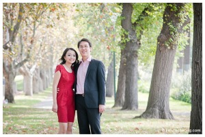 kc-melbourne-engagement-photography-kr-01