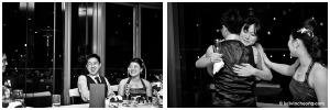 kc-melbourne-wedding-photographer-me-51