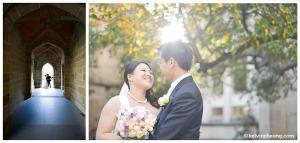 kc-melbourne-wedding-photographer-me-38