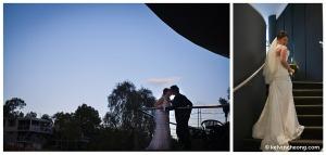 kc-melbourne-wedding-photographer-me-44