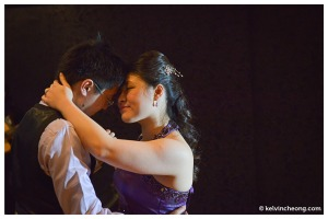 nikon-d800-wedding-photography-02