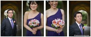 kc-melbourne-wedding-photographer-me-32