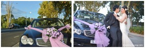 kc-melbourne-wedding-photographer-me-39