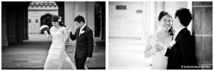 kc-melbourne-wedding-photographer-me-36