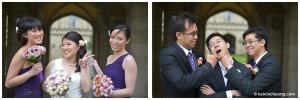 kc-melbourne-wedding-photographer-me-34
