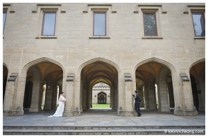 kc-melbourne-wedding-photographer-me-31