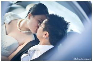 kc-melbourne-wedding-photographer-me-40