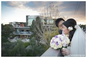 kc-melbourne-wedding-photographer-me-41
