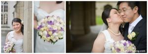 kc-melbourne-wedding-photographer-me-33