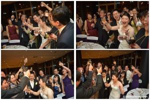 kc-melbourne-wedding-photographer-me-50