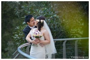 kc-melbourne-wedding-photographer-me-43