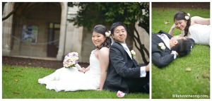 kc-melbourne-wedding-photographer-me-35