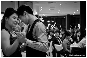 kc-melbourne-wedding-photographer-me-52