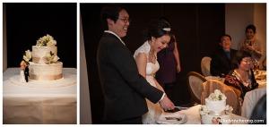 kc-melbourne-wedding-photographer-kr-35