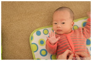 melbourne-baby-photography-15