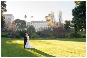 kc-melbourne-wedding-photographer-kr-25b