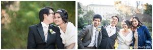 kc-melbourne-wedding-photographer-kr-25