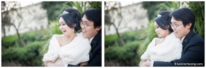kc-melbourne-wedding-photographer-kr-23