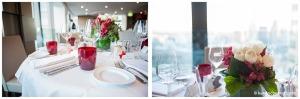 kc-melbourne-wedding-photographer-kr-31