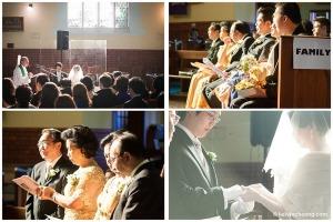 kc-melbourne-wedding-photographer-kr-11