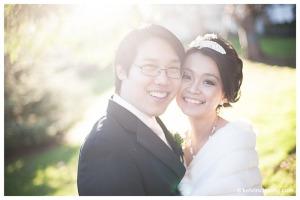 kc-melbourne-wedding-photographer-kr-22