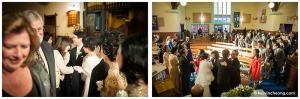 kc-melbourne-wedding-photographer-kr-14
