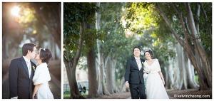 kc-melbourne-wedding-photographer-kr-26