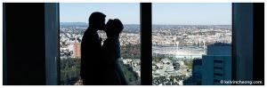 kc-melbourne-wedding-photographer-kr-29