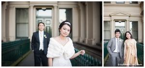 kc-melbourne-wedding-photographer-kr-21