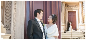 kc-melbourne-wedding-photographer-kr-19