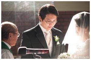 kc-melbourne-wedding-photographer-kr-09