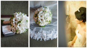 kc-melbourne-wedding-photographer-kr-01