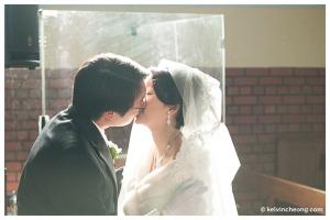 kc-melbourne-wedding-photographer-kr-12