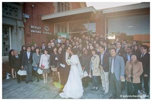 kc-melbourne-wedding-photographer-kr-17