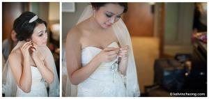 kc-melbourne-wedding-photographer-kr-02