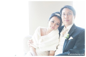 kc-melbourne-wedding-photographer-kr-28