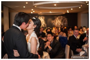 kc-melbourne-wedding-photographer-kr-38