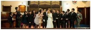 kc-melbourne-wedding-photographer-kr-16