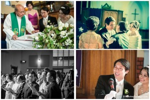kc-melbourne-wedding-photographer-kr-13