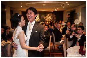 kc-melbourne-wedding-photographer-kr-37