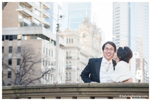 kc-melbourne-wedding-photographer-kr-20