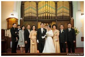 kc-melbourne-wedding-photographer-kr-15