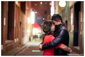 melbourne-engagement-photographer-ma-15